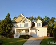 213 Danagher Court, Holly Springs image