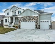 15187 S Inverleith Cv W, Bluffdale image