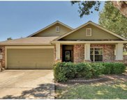 2604 Winding Brook Dr, Austin image