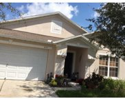 651 Flower Fields Lane Unit 1, Orlando image