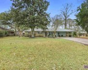 2721 Church St, Zachary image
