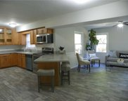 3708 Prince Phillip Court, North Central Virginia Beach image