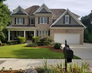 2816 Crystal Oaks Lane, Raleigh image