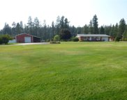 5811 N Campbell, Otis Orchards image