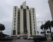 2609 S Ocean Blvd. Unit 104, North Myrtle Beach image