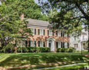 1531 Caswell Street, Raleigh image