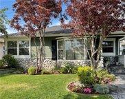 6537     Turnergrove Drive, Lakewood image