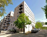 811 South Lytle Street Unit 504, Chicago image