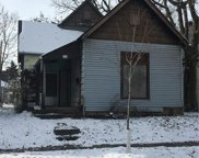 408 Dearborn  Street, Indianapolis image