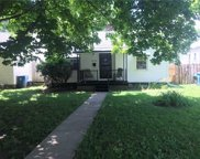 4940 Rosslyn  Avenue, Indianapolis image