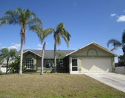 505 SW 9th AVE, Cape Coral image
