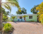 15 Bass Avenue, Key Largo image