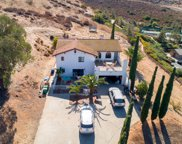 9130 Shadow Hill Road, Santee image