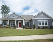 1251  Kings Bottom Drive, Fort Mill image