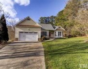 7625 Heuristic Way, Wake Forest image