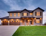 9512 Orion Way, Arvada image