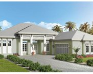 14366 Charthouse Cir, Naples image