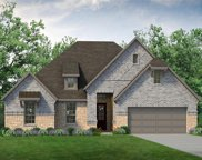 217 Sequoia Drive, Forney image