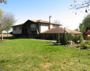 736 S Trappe Road, Collegeville image