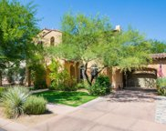 20421 N 93rd Place, Scottsdale image