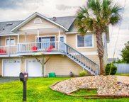 2343 New River Inlet Road, North Topsail Beach image