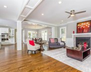 2819 OBerry Street, Raleigh image