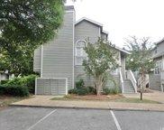 304 Cumberland Terrace Dr. Unit 2-C, Myrtle Beach image