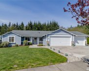 28026 73rd Ave NW, Stanwood image