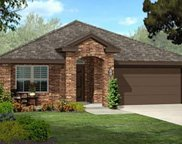 8425 Comanche Springs, Fort Worth image