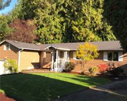 23115 19th Dr SE, Bothell image