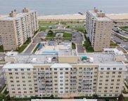 79-14 Rockaway Beach  Boulevard Unit #3D, Rockaway Beach image
