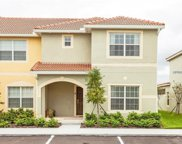 8871 Candy Palm Road, Kissimmee image