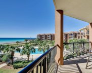50 Surf Song Lane Unit #UNIT D-410, Miramar Beach image