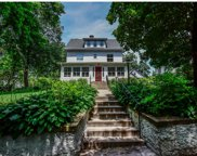 1412 W 47th Street, Minneapolis image