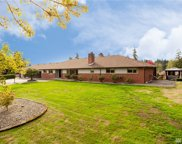 6809 97th St Ct E, Puyallup image