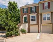 45643 WHITCOMB SQUARE, Sterling image