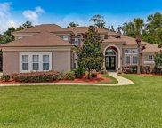 1226 SALT MARSH LN, Fleming Island image