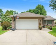 4300 S Judy Ave, Sioux Falls image