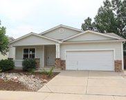 7266 Pine Hills Way, Littleton image