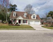 2584 Wild Game Trail, Myrtle Beach image