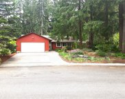 3827 SE Goldfinch Dr, Lacey image
