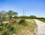 706 Paleface Ranch Rd South, SPICEWOOD image