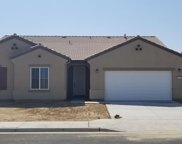 6919 E Christine Lot 03702, Fresno image