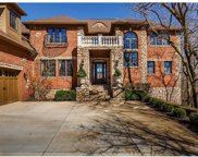 16505 Brookhollow  Drive, Westfield image
