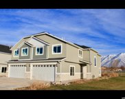 277 S Spanish Trail Blvd W, Spanish Fork image