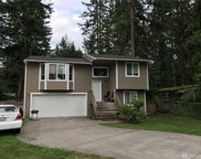 25513 33rd Ave E, Spanaway image