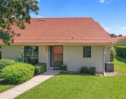 2051 Cheryl Drive, Clearwater image