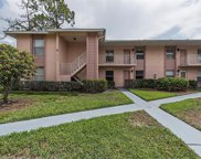 1330 Derbyshire Ct Unit E-202, Naples image