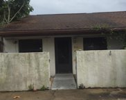 211 Tyler, Cape Canaveral image