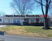 1011 IRONWOOD ROAD, Sterling image